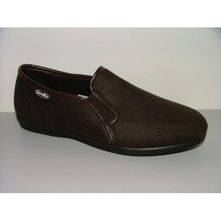 Verona noir - Chaussures PEPE JEANS