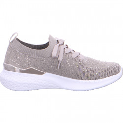 Stan perfo - Chaussures VICTORIA