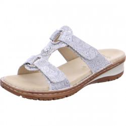 Bobino - Chaussures SWEET