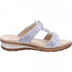 Tafy - Chaussures KARSTON