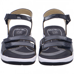 Macly - Chaussures KARSTON