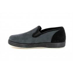 Darya - Chaussures