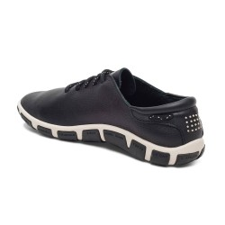 Buzeins velcro - Chaussures JOMOS
