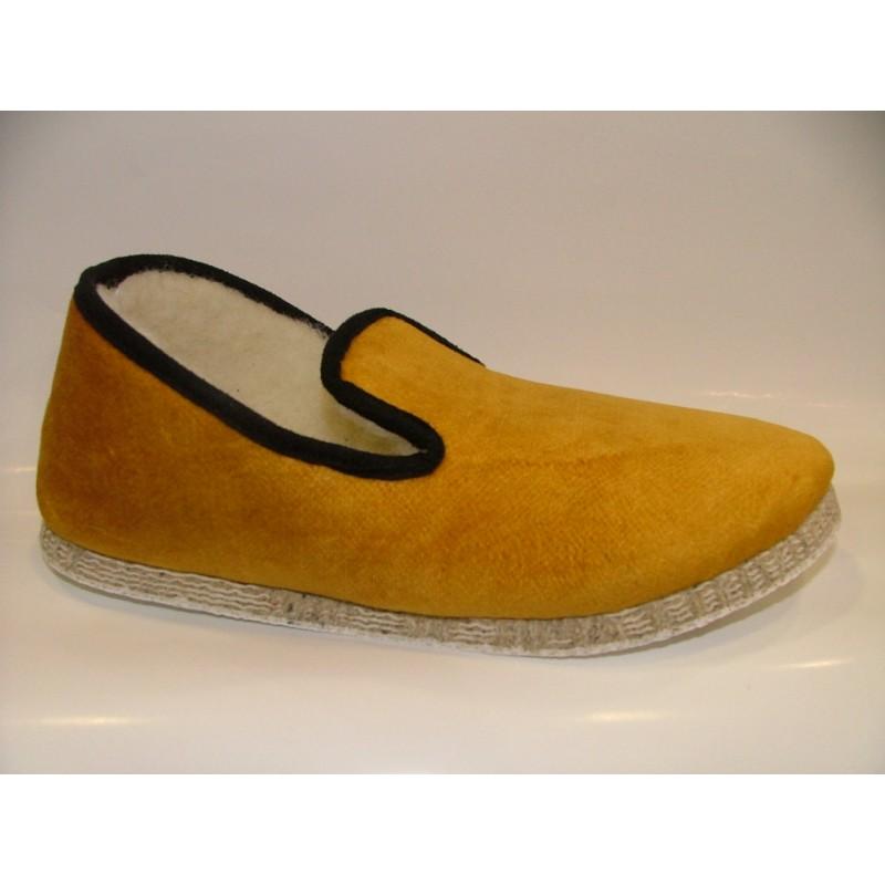 Bolzano - Chaussures JOMOS