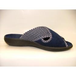 Taram - Chaussures PODOWELL