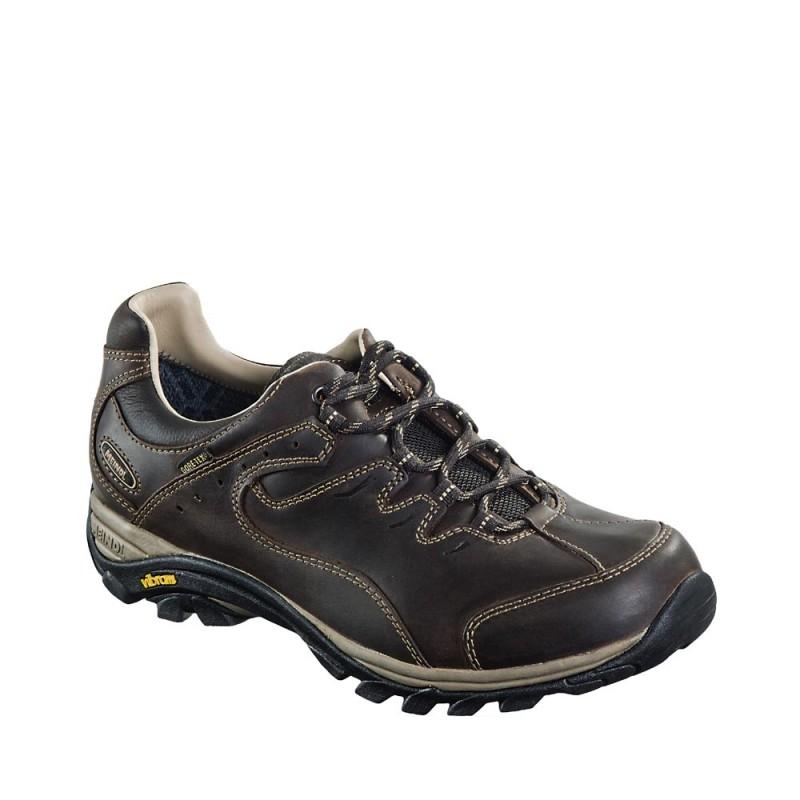 chaussures geox marine