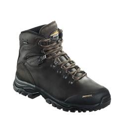 KANSAS GTX - Chaussures MEINDL