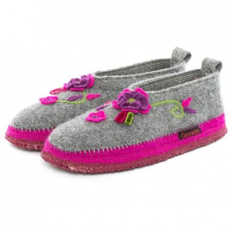Limasol - Chaussures REMONTE
