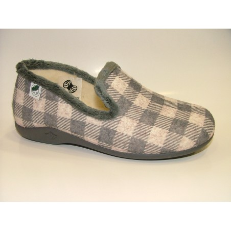 Ker - Chaussures PEPE JEANS