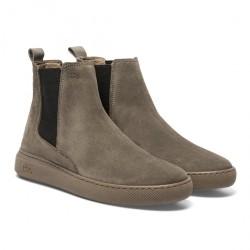 Reval - Chaussures FLUCHOS
