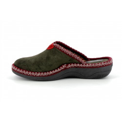 Jazaru - Chaussures TBS