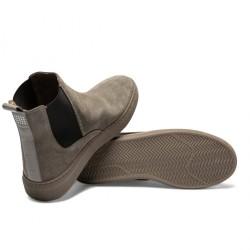 Navig - Chaussures FLUCHOS