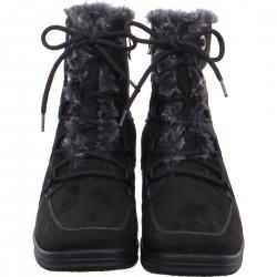 Molendo - Chaussures KDOPA