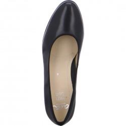 Waseko - Chaussures REDSKINS
