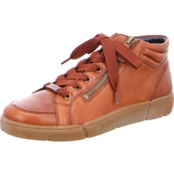 Buisal - Chaussures REDSKINS