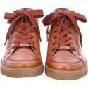 Ricome - Chaussures REDSKINS