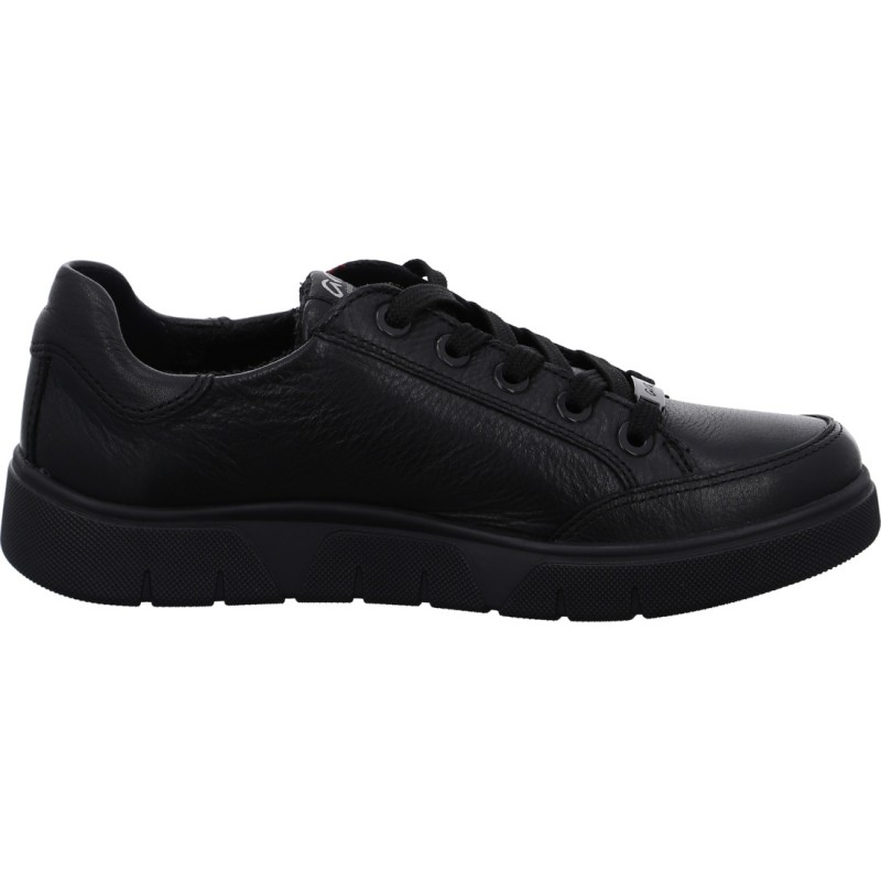 Vito - Chaussures MEPHISTO