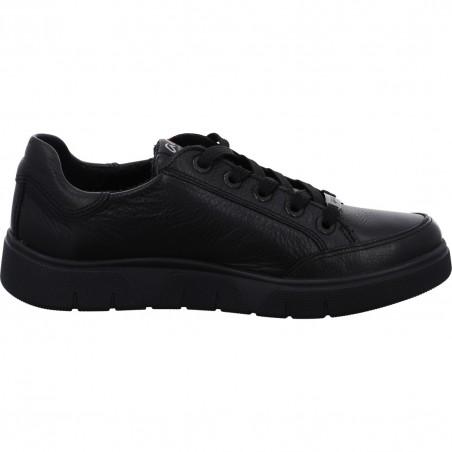 Lisandro Hazelnut - Chaussures MEPHISTO