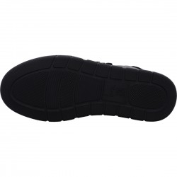 Delio - Chaussures MEPHISTO
