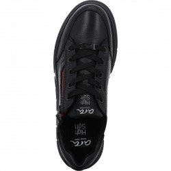 magasin chaussures geox homme aveyron