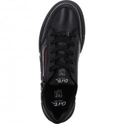 Bertrane - Chaussures MEPHISTO
