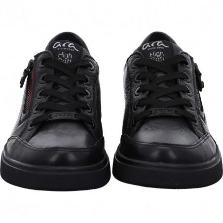 Phenis Marron - Chaussures TBS