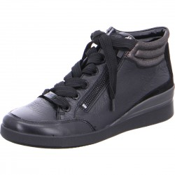 Ara chaussures lacets Lazio...