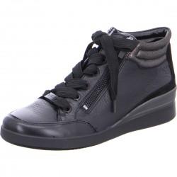 Branda - Chaussures MEPHISTO