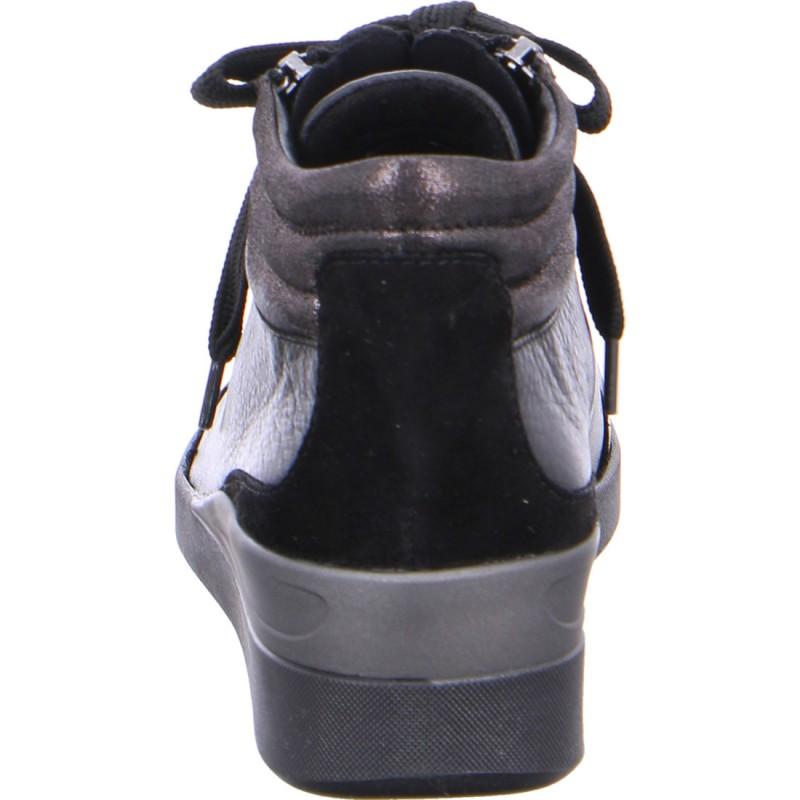 Christy Noir - Chaussures MEPHISTO