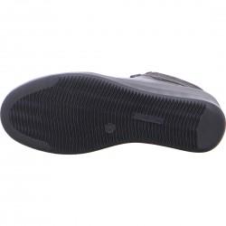 Cirus - Chaussures MEPHISTO