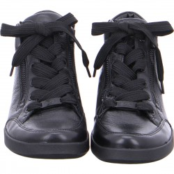 Jacinte Noir - Chaussures MEPHISTO