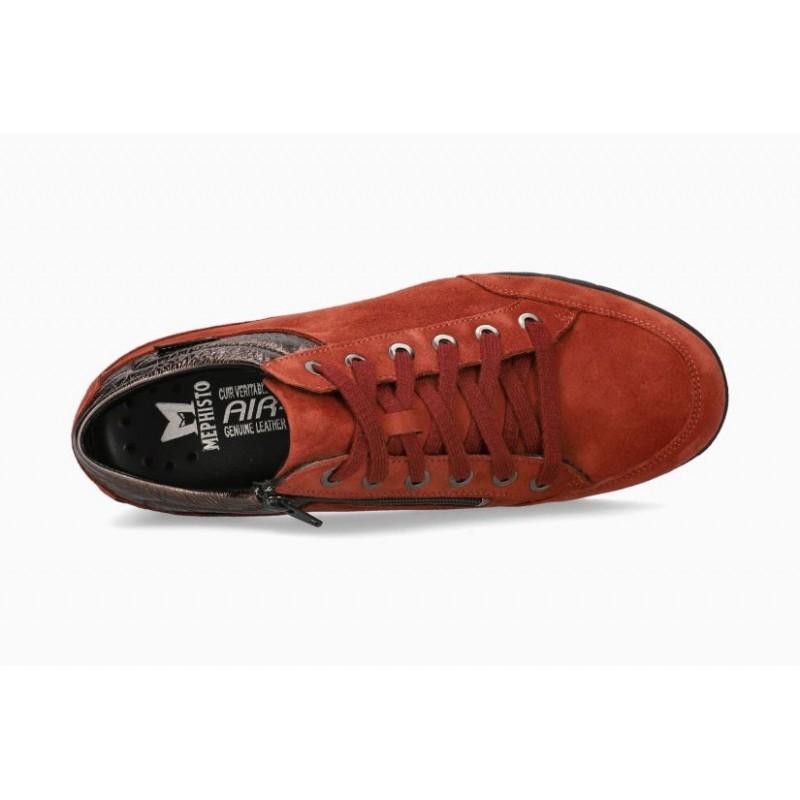Hartus - Boots DORKING