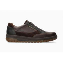 PACO Marron - Chaussures...
