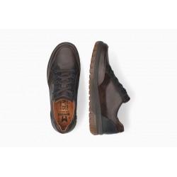 Frac - Chaussures FLUCHOS