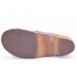 Juline : Chaussures TBS