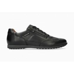 LEON Noir - Chaussures...