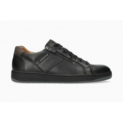 HENRIK Noir - Chaussures...
