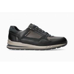 BRADLEY Noir - Chaussures...