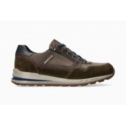 BRADLEY Vert - Chaussures...