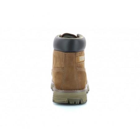 Ann boots - Bottines GEOX