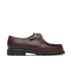 MICHAEL Marron - Chaussures...
