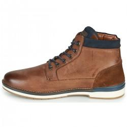 Leitan - Chaussures GEOX