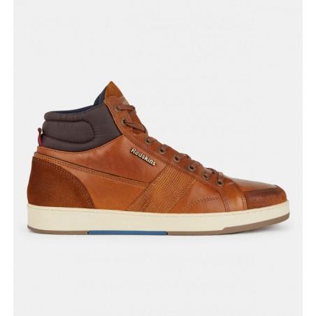 Vincente - Chaussures MEPHISTO