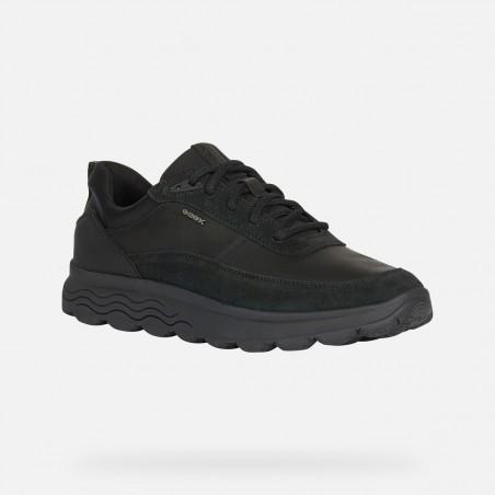 Patty Blanc - Chaussures PATAUGAS