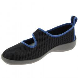 Valentina - Chaussures MEPHISTO