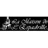 LA MAISON DE L'ESPADRILLE